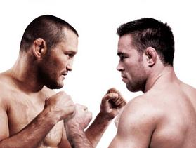 Promising bouts and some controversy at Strikeforce