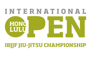 Be part of the Honolulu Open in Hawaii and American Nationals in Cali