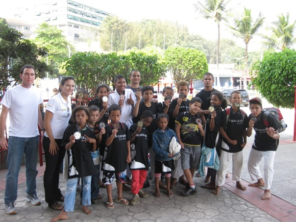 UFC 118: boxing confident against MMA