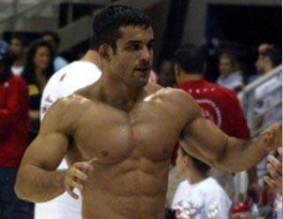 Popovitch: Paris triumph good sign for MMA debut