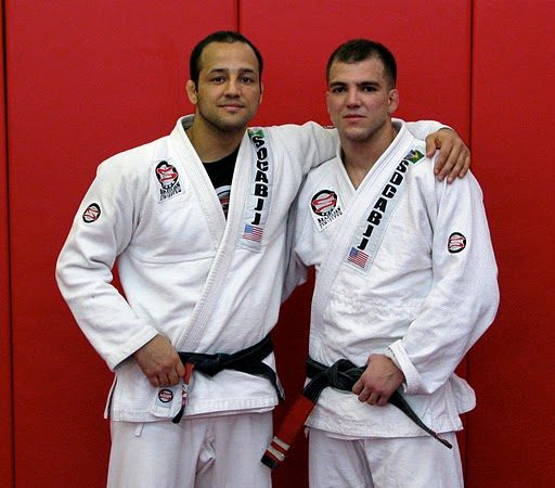 U.S. Army calls up 9 for Jiu-Jitsu Pan