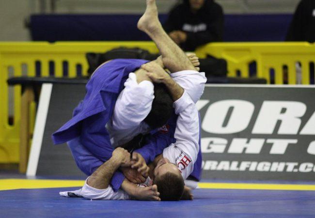 Nova União black belts win big at Phoenix Open
