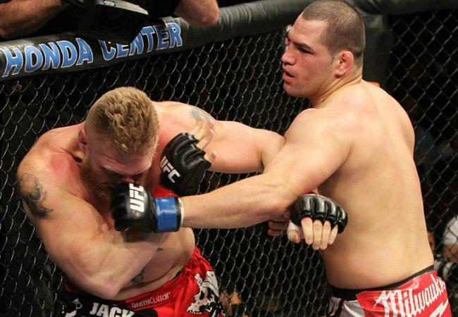 Photos from Valasquez-vs.-Lesnar