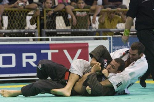 Brazilian Nationals on Sunday through the lens of Gustavo Aragão