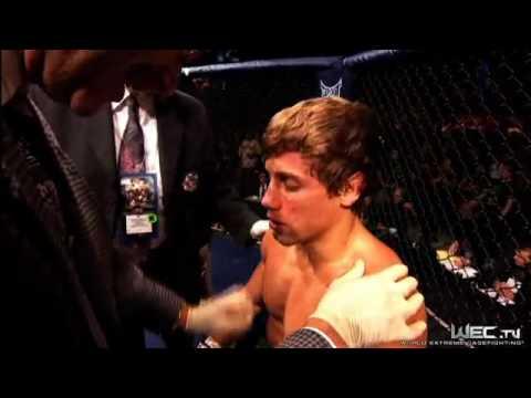 "Dana White: ""If he wins, Aldo could even fight BJ Penn"""
