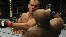 Watch the countdown to Cigano vs. Carwin