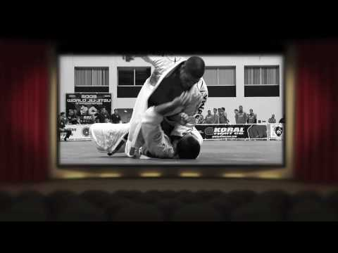 Budo Videos call up to watch Worlds and Pan finals
