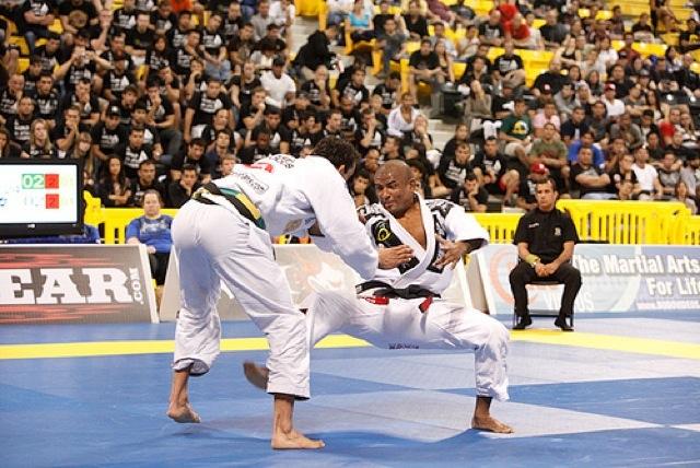 Tem campeão mundial no absoluto do Sul-Brasileiro, 25 e 26 de junho