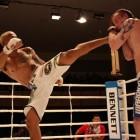 Kawajiri and Chiquerim to square off at Dream