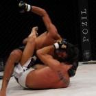 Milton Vieira in Bitetti Combat superfight