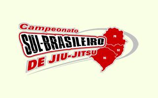 Inscrições prorrogadas para o Sul-Brasileiro