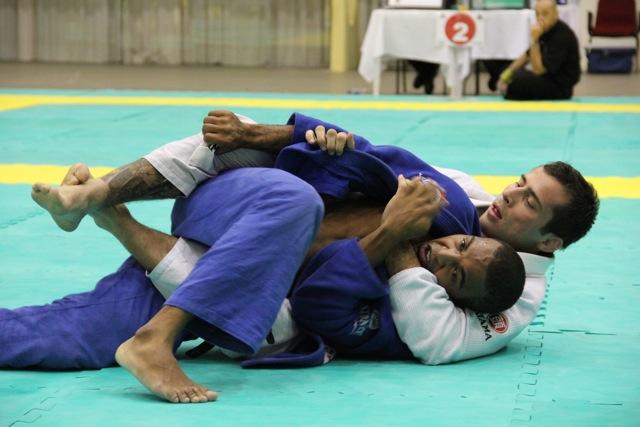 Meet the Southern Brazilian Championship standouts