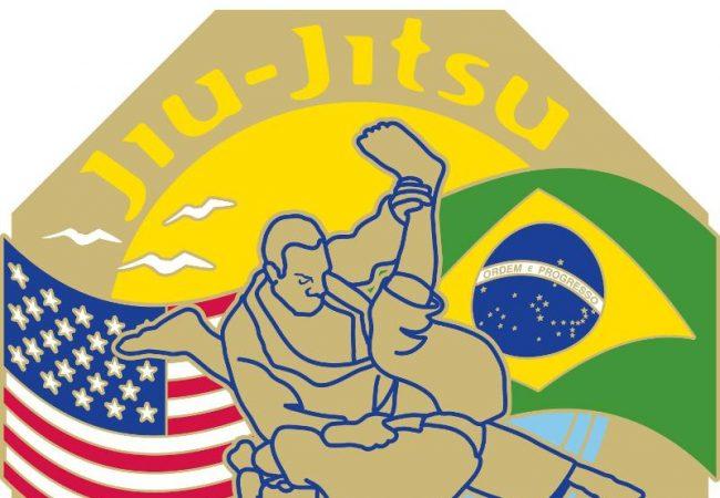 Register for the Jiu-Jitsu by the Sea