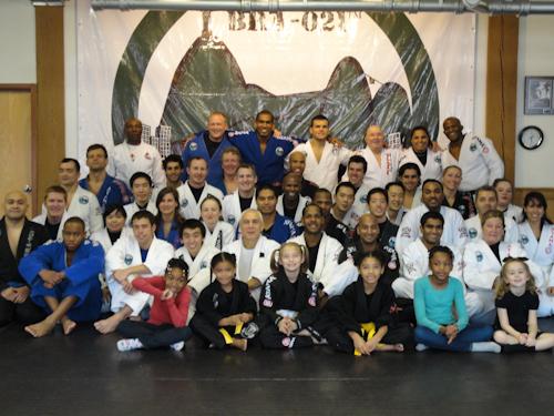 Mansor seminar at Brazil 021