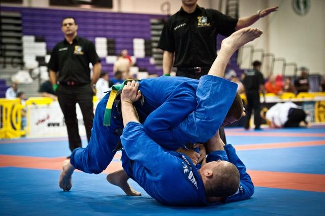 Última chamada: mostre seu Jiu-Jitsu em Vegas, Chicago, Boston e Montreal