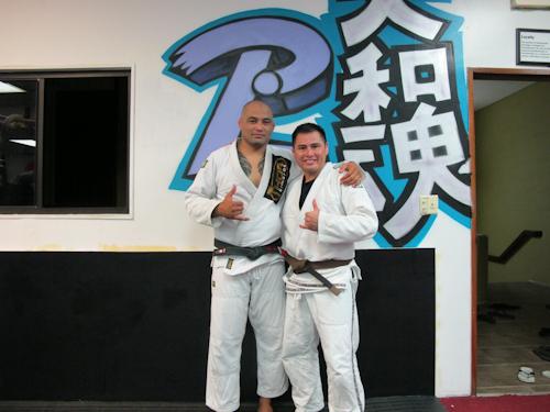 Purebred excels in Tokyo