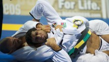 Remember Kron vs. Leandro Lo at 2011 Worlds