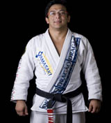 Fernando Yamasaki