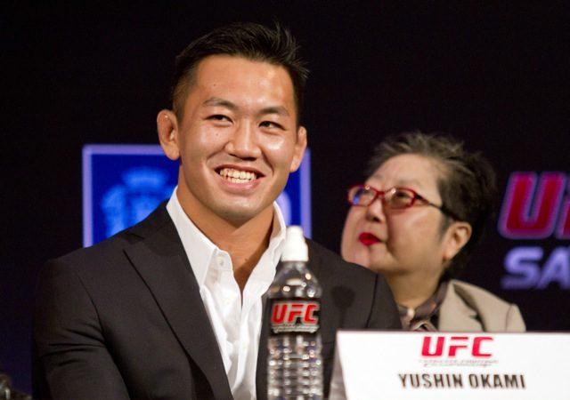 UFC Rio: Carga extra de ingressos à venda nesta terça