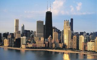 Illinois passes law slamming Jiu-Jitsu