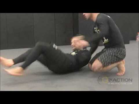 Time to learn with Marcelo Garcia