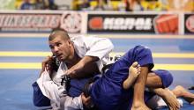 Best of Rodolfo Vieira
