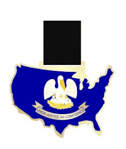 Register to fight in Louisiana
