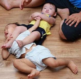 Por que o Jiu-Jitsu pode ser importante para o seu filho
