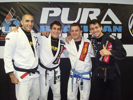 Mendes students gearing up for Montreal Open