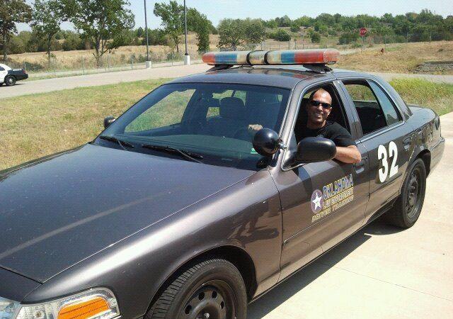 Promoção: confira quem levou Royce para casa