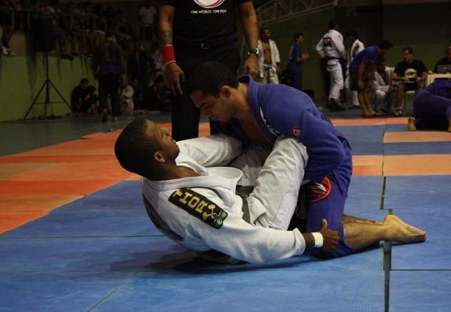 World Pro tryouts: photos of the action in Natal