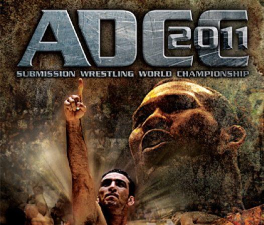Anote o cronograma do ADCC 2011