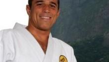 Royler farewell fight against Ueda in Manaus