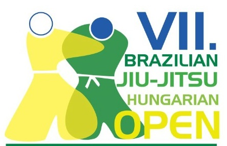 Open BJJ 7 set to shake up Hungary