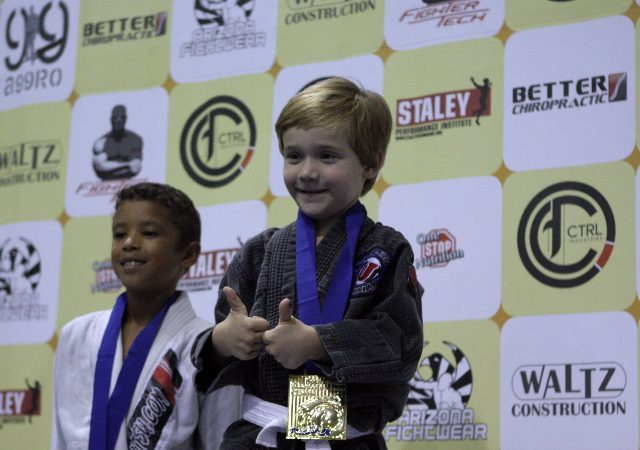 3rd Southwest Classic team results and picture show