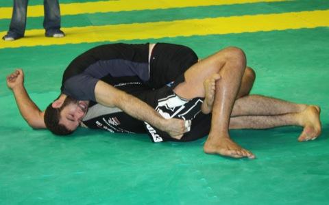 Murilo Santana