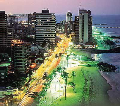 Campeonato Nordeste dá prêmio aos vencedores e agita região
