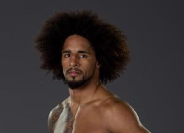 Samurai MMA Pro 2011 throws in the towel