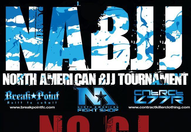 NABJJF invites you to compete in December
