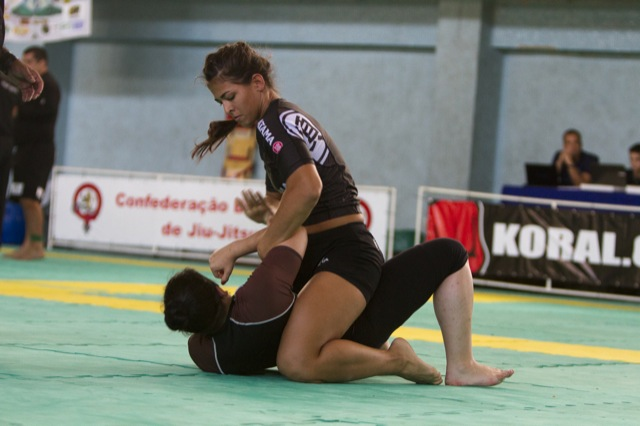 No-Gi Brazilian Nationals 2011 photo gallery