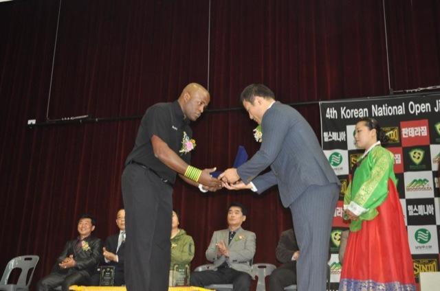 IBJJF expande e divulga o Jiu-Jitsu na Europa, Ásia e Oceania
