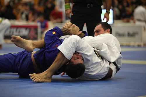 Campeonato gaúcho leva ao Mundial 2012