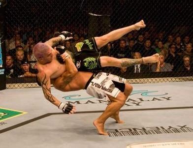 Bellator: watch Patricky Pitbull vs Kurt Pellegrino