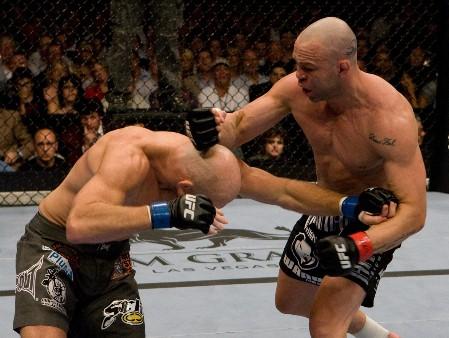 10 motivos para ver o UFC 139 no sábado