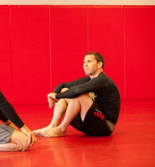 How about improving your No-Gi game with Budo Videos?