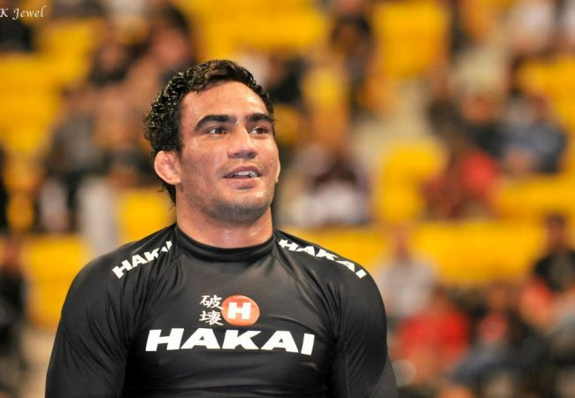 ADCC 2013 adds JT Torres, Lucas Leite, Hannette Staack