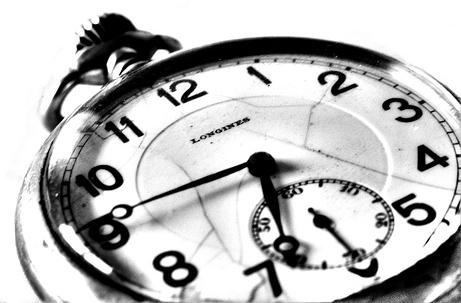 Vídeo: O macete de Carlos Cobrinha para não perder o estrangulamento relógio