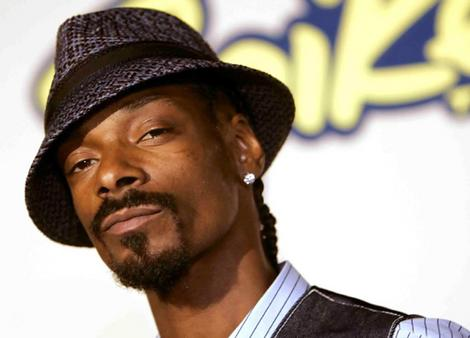 Snoop Dogg Performs on Bob Marley's Track in 'Lip Sync Battle ...