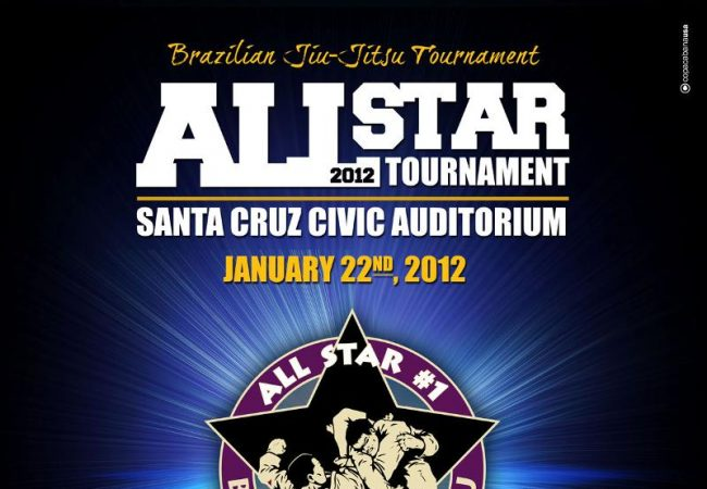 All Star Tournament, new academy and promotions for Claudio França