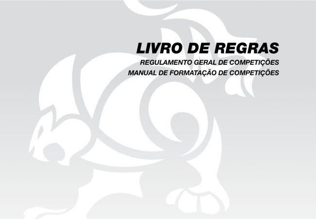 IBJJF introduz mudanças nas regras do Jiu-Jitsu para 2013